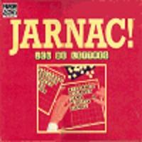 Image de Jarnac