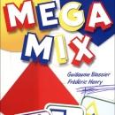 Image de Mega Mix
