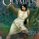 Image de Olympos - oikoumene