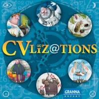 Image de CVlizations