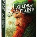 Image de Lord of scottland