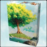 Image de L'arbre