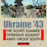 Image de Ukraine '43
