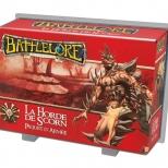 Image de Battlelore (seconde édition) - La Horde De Scorn
