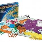 Image de Diplomacy (Gibson Games)