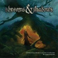 Image de Of Dreams & Shadows
