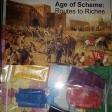 Image de Age of scheme : Routes to riches