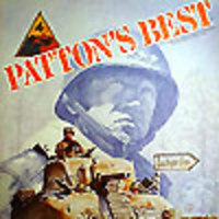 Image de Patton's Best