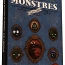 Image de Petits détectives de Monstres