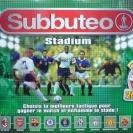Image de subbuteo Stadium 2006