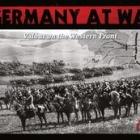 Image de 1914: Germany at war