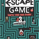 Image de ESCAPE GAME