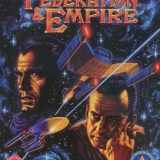 Image de Federation & Empire - Deluxe Edition