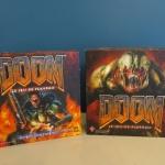 Image de Doom + extension