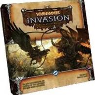 Image de Warhammer Invasion
