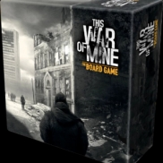 Image de This War Of Mine