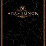 Image de agamemnon