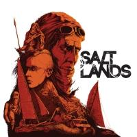 Image de Saltlands