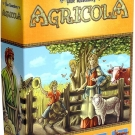 Image de Agricola Family Edition