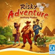Image de Risky Adventures