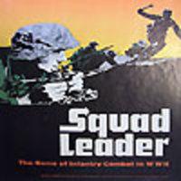 Image de Squad Leader