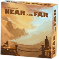 Image de Near and Far