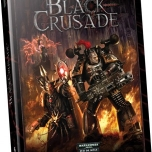 Image de Black Crusade - Lot complet