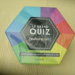 Image de Grand Quizz Culture Pub