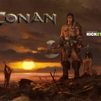 Image de Conan Stretch Goals