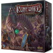 Image de Runewars - Le Jeu de Figurines
