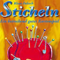 Image de Sticheln