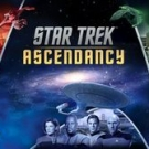 Image de Star Trek Ascendancy
