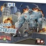Image de King of tokyo : Zombie Alpha