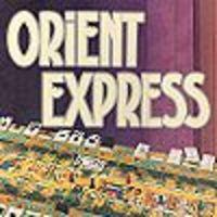 Image de Orient Express