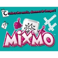 Image de Mixmo (2012)
