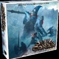 Image de Conan - (Monolith) - Extension Nordheim