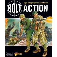 Image de BOLT ACTION