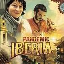 Image de Pandemie Iberia