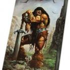 Image de Conan - le jeu de carte