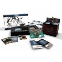 Image de Dungeon Crawler : Unbound