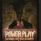 Image de Power Play