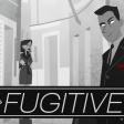 Image de Fugitive