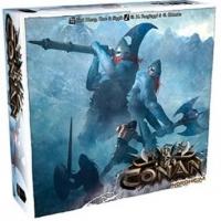 Image de Conan - Nordheim (extension)