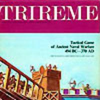 Image de Trireme