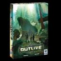 Image de Outlive (edition collector)