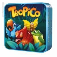 Image de Tropico