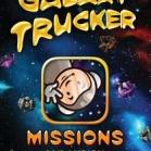Image de Galaxy Trucker : Missions