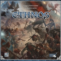 Image de Ethnos