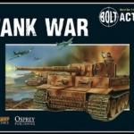 Image de tank war