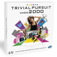 Image de Trivial Pursuit 2000